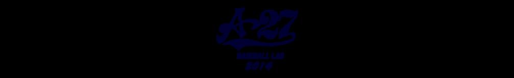 野球工房A27