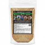 プロテインふりかけ エフアシスト 大豆のお肉 100g 効果的な捕食に ASS016 ASS017