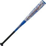 野球 ゼット ZETT 少年軟式用バット ブラックキャノンGREAT カーボン三重管 2020年モデル BCT75000 BCT75008