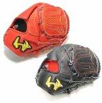野球 ワールドペガサス Worldpegasus 軟式用グラブ 投手用 グランドペガサスTOP 硬式仕様 WGNGPT1