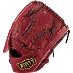 野球 ゼット ZETT プロステイタス 硬式グラブ 投手用 【型付け無料】 BPROG710 サイズ5