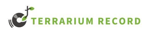 TERRARIUM RECORD 中古アナログレコードのOnline Shop