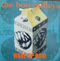 BOO RADLEYS / WAKE UP!(12