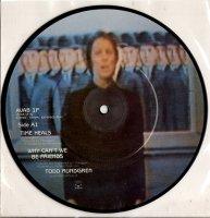 Todd Rundgren / Time Heals(7