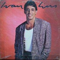 Ivan Lins / Ivan Lins(LP)