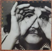 KENNY RANKIN / INSIDE (LP)