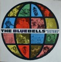 BLUEBELLS / SISTERS(LP)