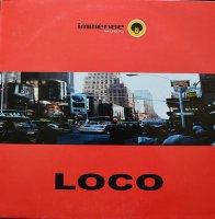 Loving Paris / Loco(12