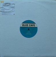 V.A.  / BLUE CAFE NO.3(12