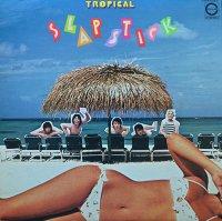 Slapstick / tropical(LP)