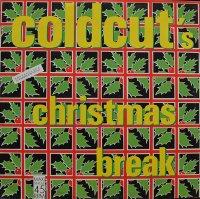 Coldcut / Coldcut's Christmas Break (12