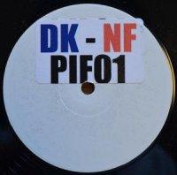 """DK / NF (12"""")"""