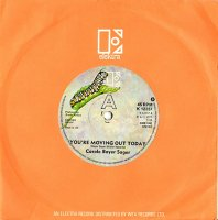 Carole Bayer Sager / You're Moving Out Today (7