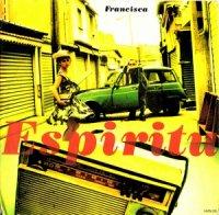 Espiritu / Francisca (7