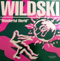 Wildski / Wonderful World (12