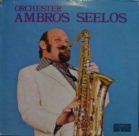 orchester ambros seelos /same (LP)