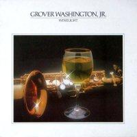 Grover Washington, Jr. / Winelight (LP)