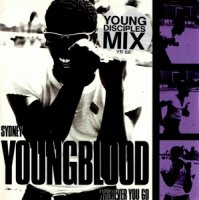Sydney Youngblood / Wherever You Go (7