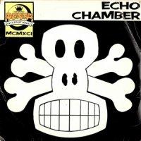 Beats International / Echo Chamber (7