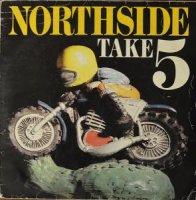 NORTHSIDE / TAKE 5 (12
