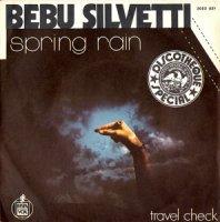 Bebu Silvetti / Spring Rain  (7