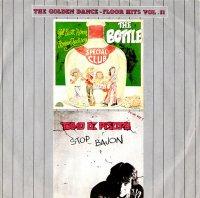 Gil Scott-Heron / Brian Jackson / Tullio De Piscopo / The Golden Dance-Floor Hits Vol. 11 (7