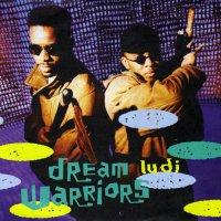 Dream Warriors / Ludi (7