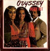 Odyssey / Inside Out (7