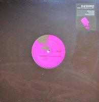 Olav Basoski / Water Fire Rhythm Love EP4 (12