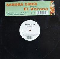 Sandra Cires / El Verano (12
