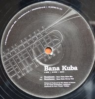 Bana Kuba / Bombassa (12