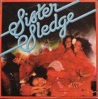 Sister Sledge / Together (LP)