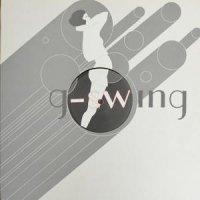 DJ BRAME / SWINGSET EP (12