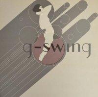 MIKE DIXON / SUM SWANG (12