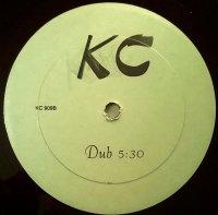 KC / Medley / Dub (12