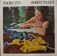Robert Palmer / Double Fun (LP)
