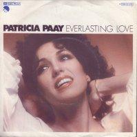 Patricia Paay / Everlasting Love (7