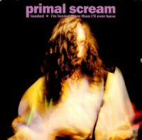 Primal Scream / Loaded (7