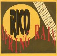 Rico / Spring Rain (12