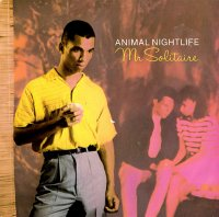 Animal Nightlife / Mr Solitaire (7