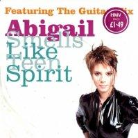 Abigail / Smells Like Teen Spirit (7