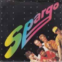 Spargo / Hip Hap Hop (7