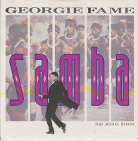 Georgie Fame / Samba (7