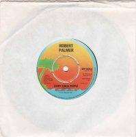 Robert Palmer / Every Kinda People (7
