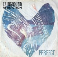 Fairground Attraction / Perfect (7