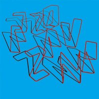 Jazzanova / That Night / Days To Come (12