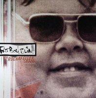 Fatboy Slim / The Rockafeller Skank (12