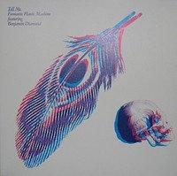 Fantastic Plastic Machine / Tell Me (12