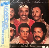 The Isley Brothers / Grand Slam (LP)