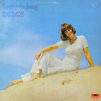 Letty De Jong / Dolce (LP)